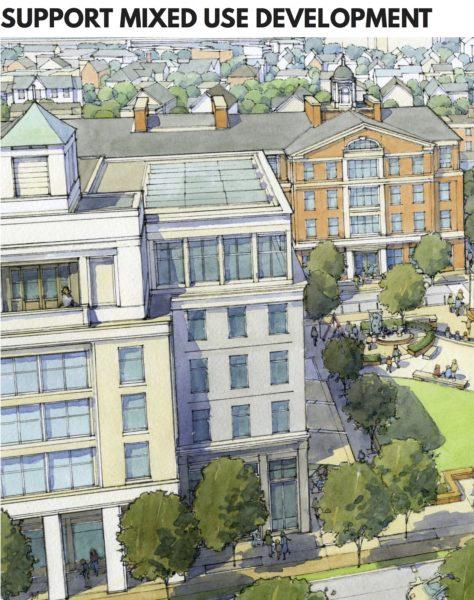 Winter-Hill-Neighborhood-Plan